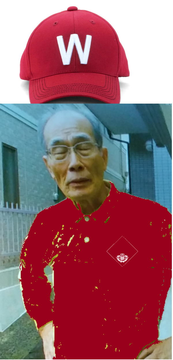 週刊報道サイト、早稲田大学(総長:田中愛治)において行われている ...